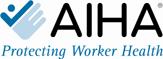 iaqa_logo