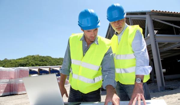 Comprehensive Restoration Project Management