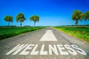 Routine wellness testing is crucial for health
