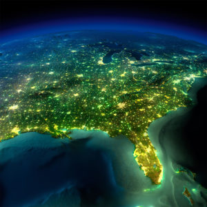 Protecting the Sunshine State – from mold removal in Tampa to asbestos inspections in Tallahassee