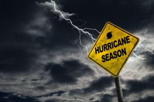 Hurricane Season Brings Indoor Air Concerns