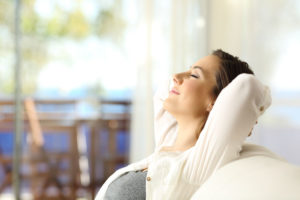 Breathe Easier with Air Quality Wellness Testing