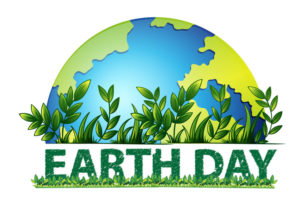 Celebrate Earth Day with AirMD