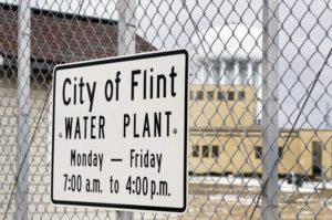 Flint's Water Crisis: An Update
