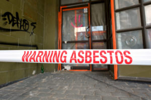 What Is Asbestos and How Did It Get into Our Homes?