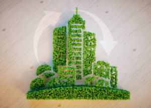Will Your New Building be LEED Certified?